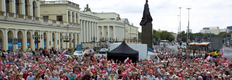 koncert-zwyciestwo-1920-14-08-2016_40